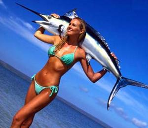 Bahamas Fishing Regulations